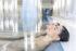 Imagekampagne Tamina Therme, Bad Ragaz entspannen