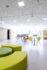 Schulhauseinrichtung, Novex AG