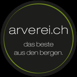 Arverei.ch