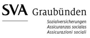 SVA Graubünden